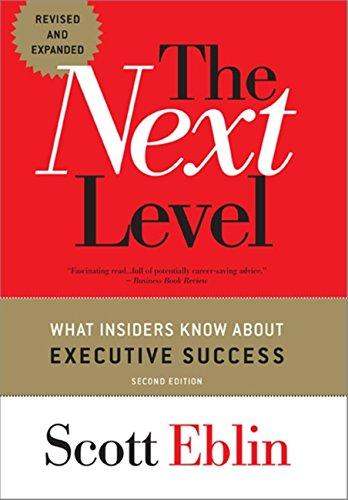 the_next_level_2.jpg
