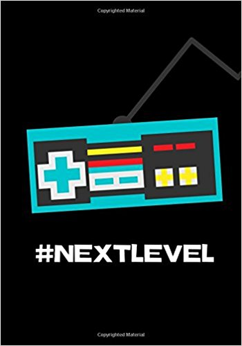 next_level_video.jpg
