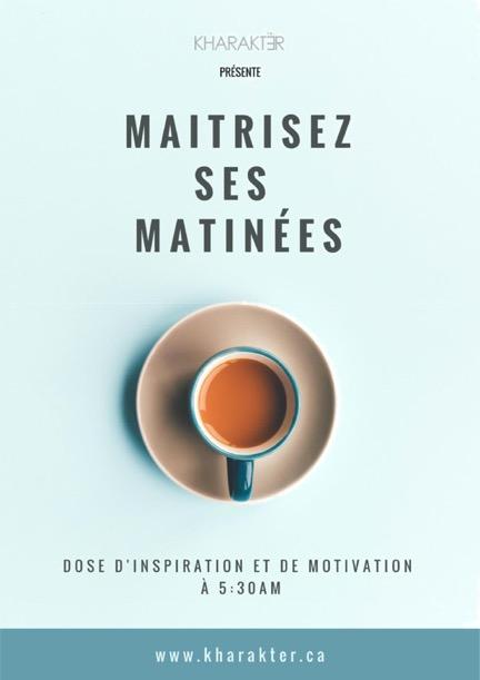 kharakter_master_your_mornings.jpg