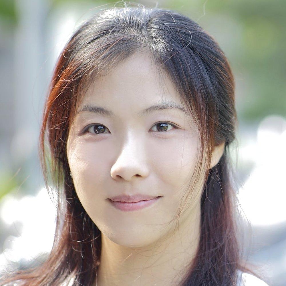 Marie-Kim 32 ans, Montréal