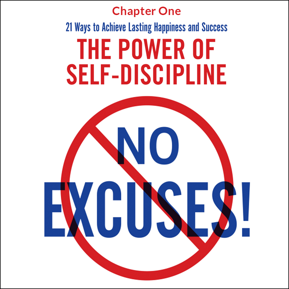 The-Power-Of-Self-Discipline-Lead-Magnet.jpg