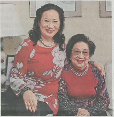 Hong Kong Economic Journal , Dec 6, 2017