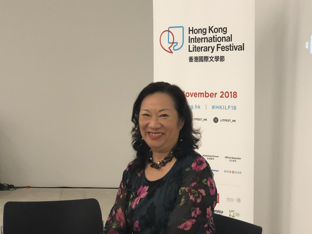 Claire-HKLitfest.jpg