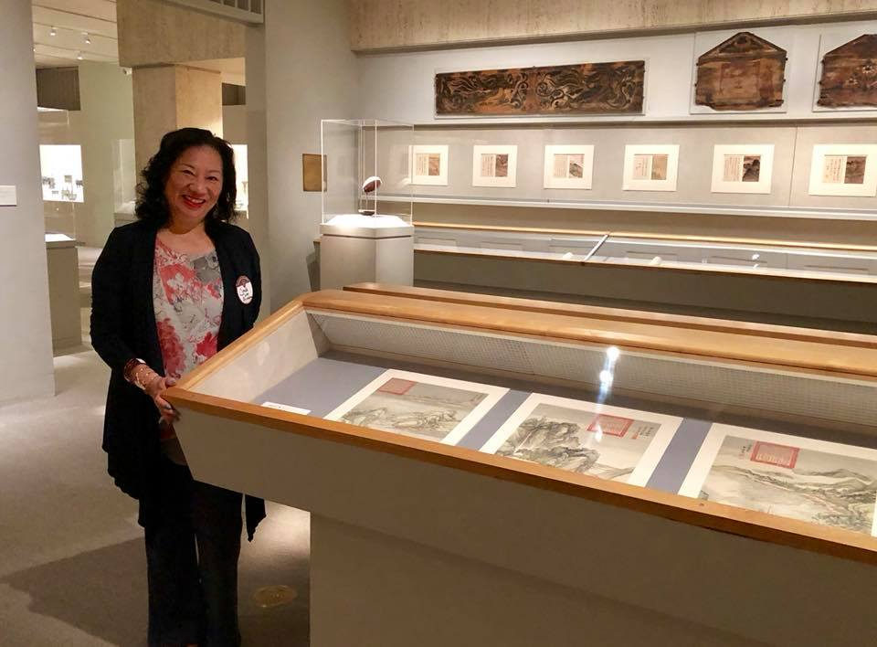 Princeton Art Museum.jpg