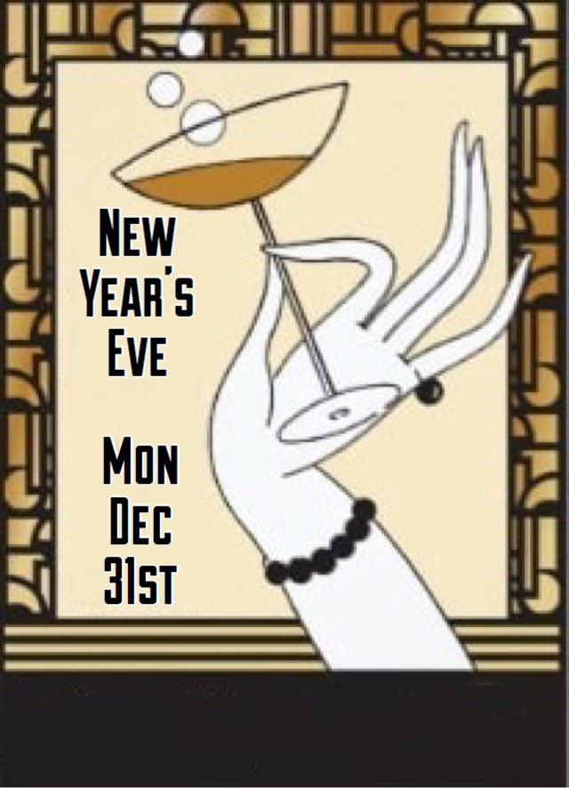 NYE WEBSITE PIC.JPG