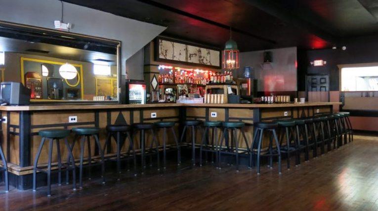 bar from entrance copy.JPG