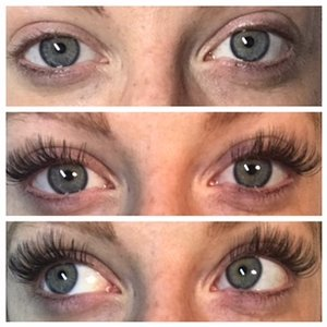 d6eaf7e9ca8 Lash Extensions at Whip Underground — Whip Salon