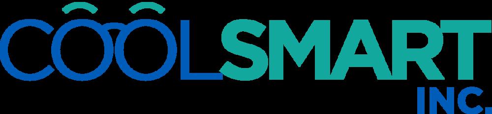 CoolSmart_Logo_v1.png