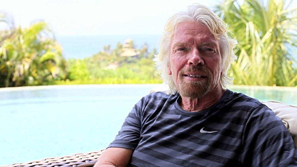 El regalo más importante de Branson 3.jpg