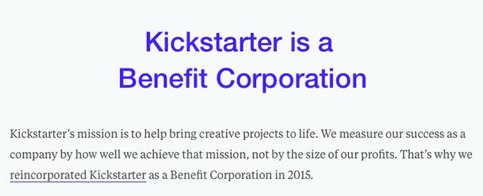 Kickstarter 7.png