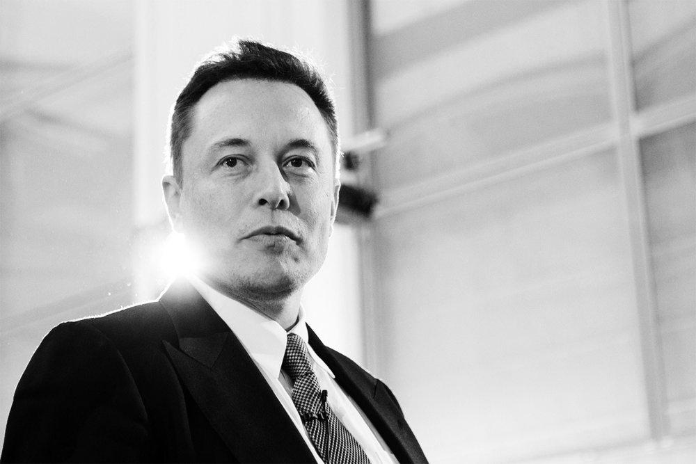 Elon Musk 4.jpg