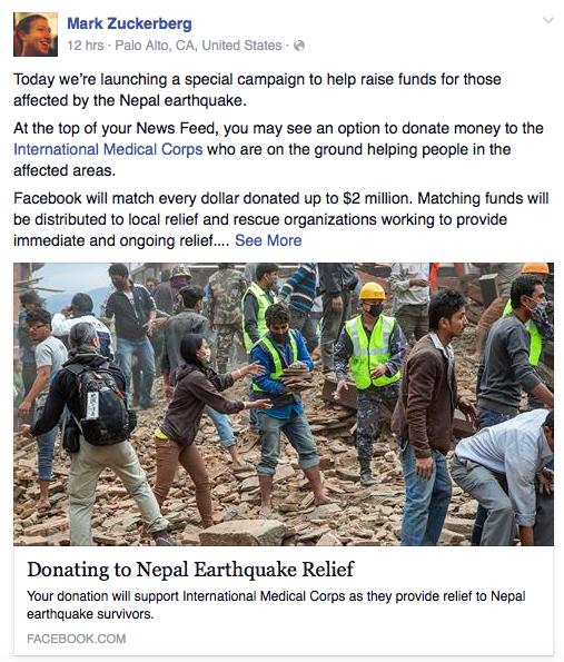 Nepal 3.png