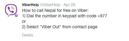 Nepal 4.png