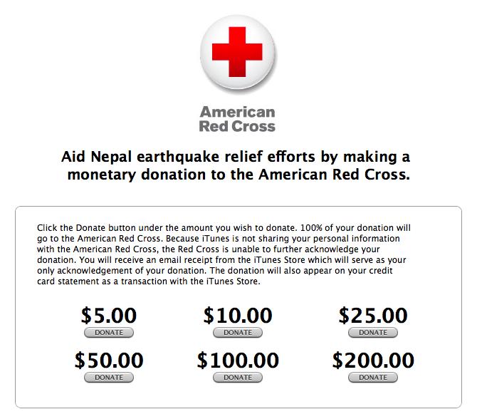 Nepal 7.png