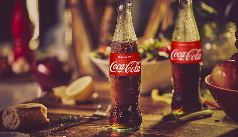 coca cola 1.png