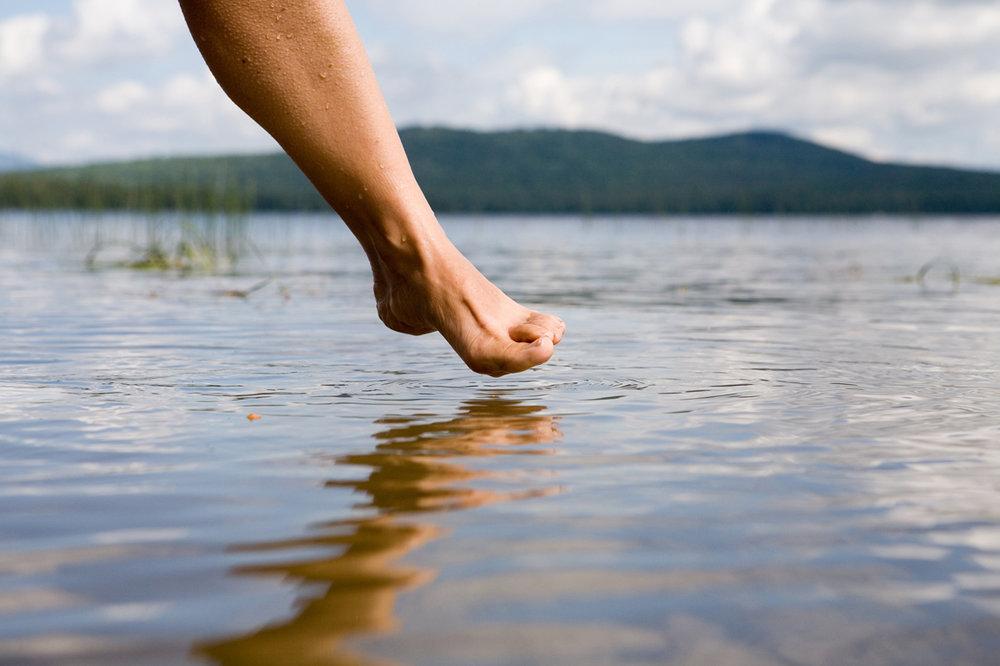 midiendo las aguas 1.jpg
