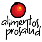 alimentos-prosalud.png