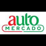 automercado.png