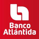 baco-atlantida.png