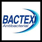 bactex.png