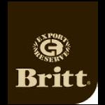 britt.png