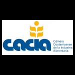 cacia.png