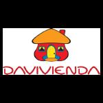 davivienda.png