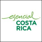 esencial-costa-rica.png