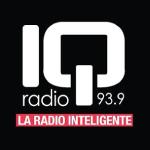 iq-radio.png