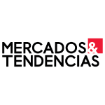 mercados-y-tendencias.png