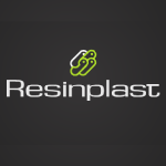 resinplast.png