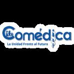 comedica.png