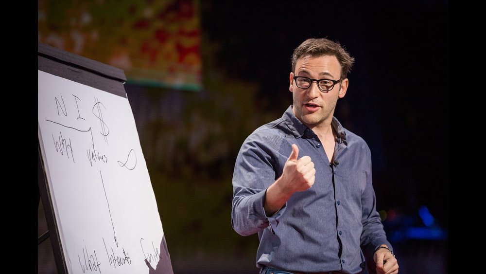 start-with-why-simon-sinek