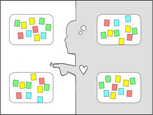 mapa-de-empatía-ideo-sebastian-falla