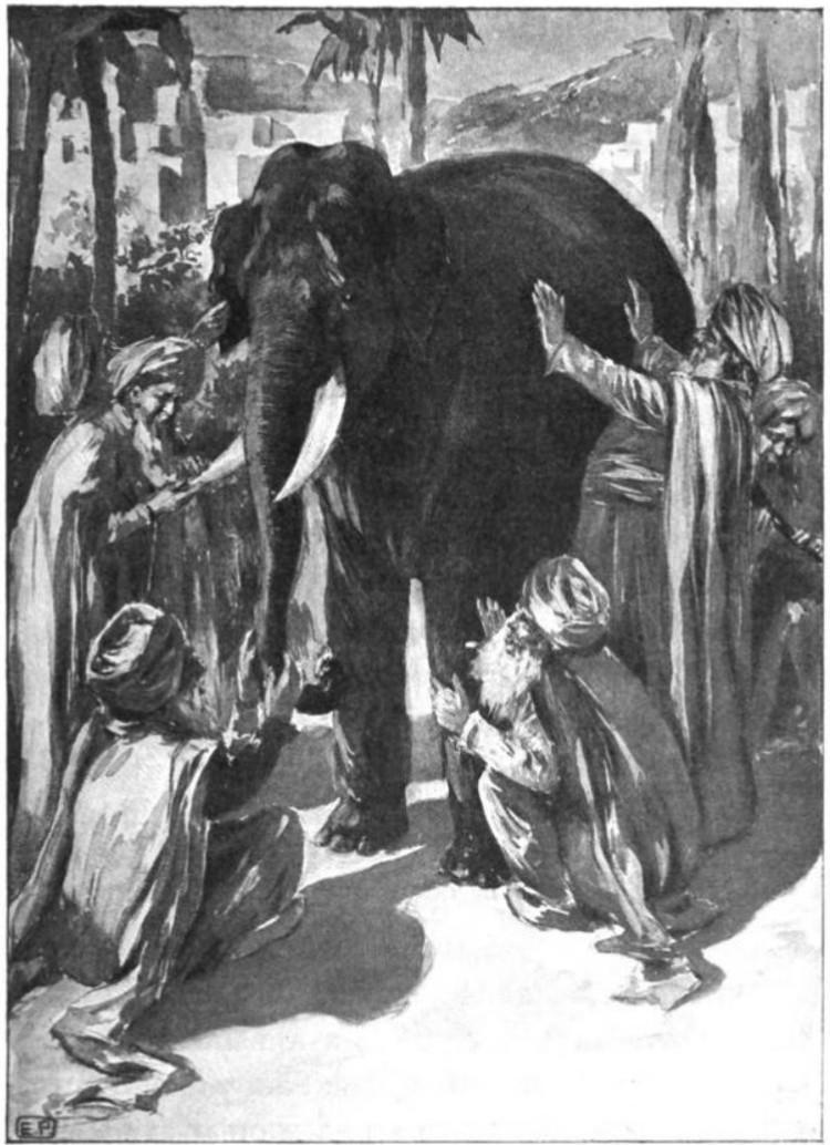 el-elefante-y-los-hombres-ciegos-pensamiento-liminar