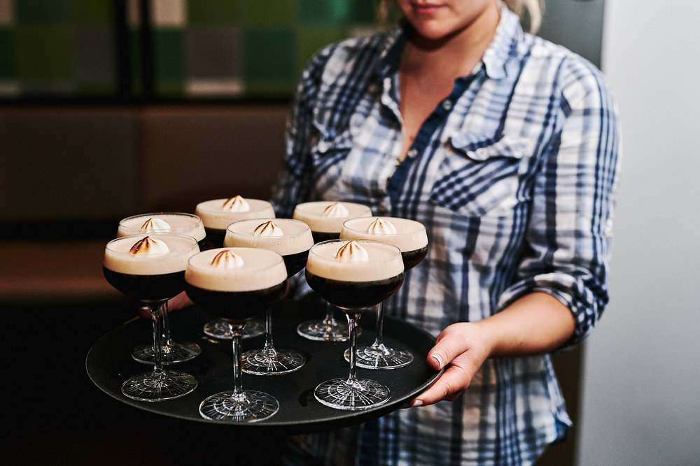 Espresso Martini at The Belle.jpg