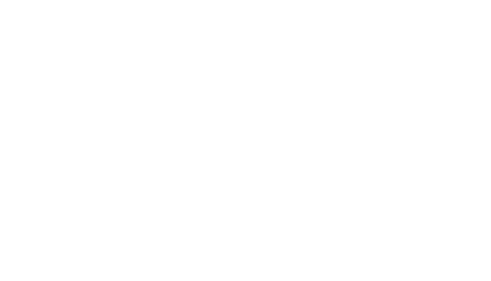 Grandview_Cafe_Logo-White.png