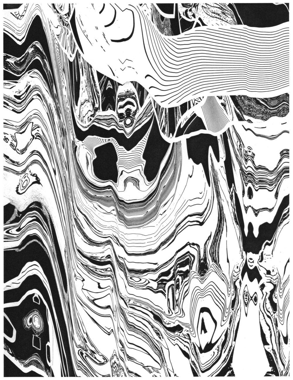 76.jpg