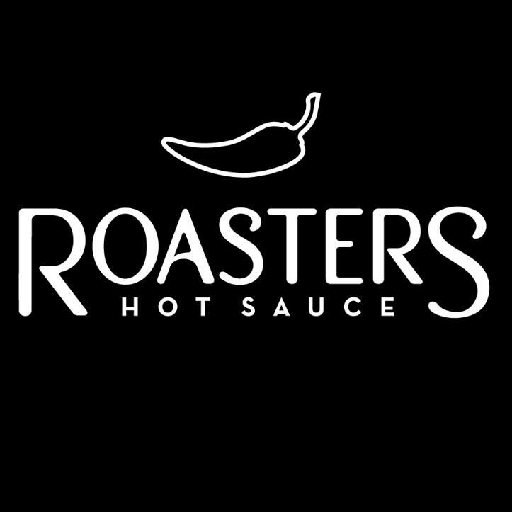 roasters.png