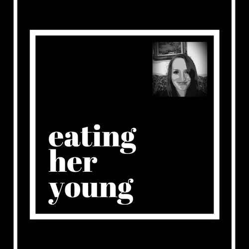 eating her young.jpg