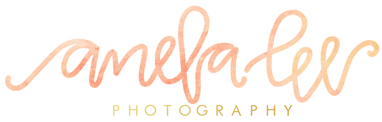 Anela Lee Photography