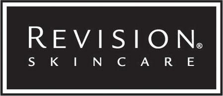 Revision-Skincare-logo.jpg