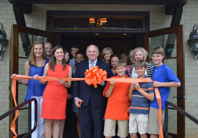 Ribbon Cutting Photo.jpg