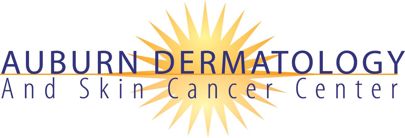 Auburn Dermatology & Skin Cancer Center