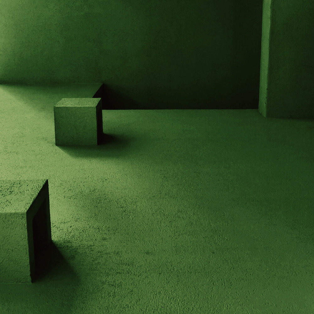 Series: Green