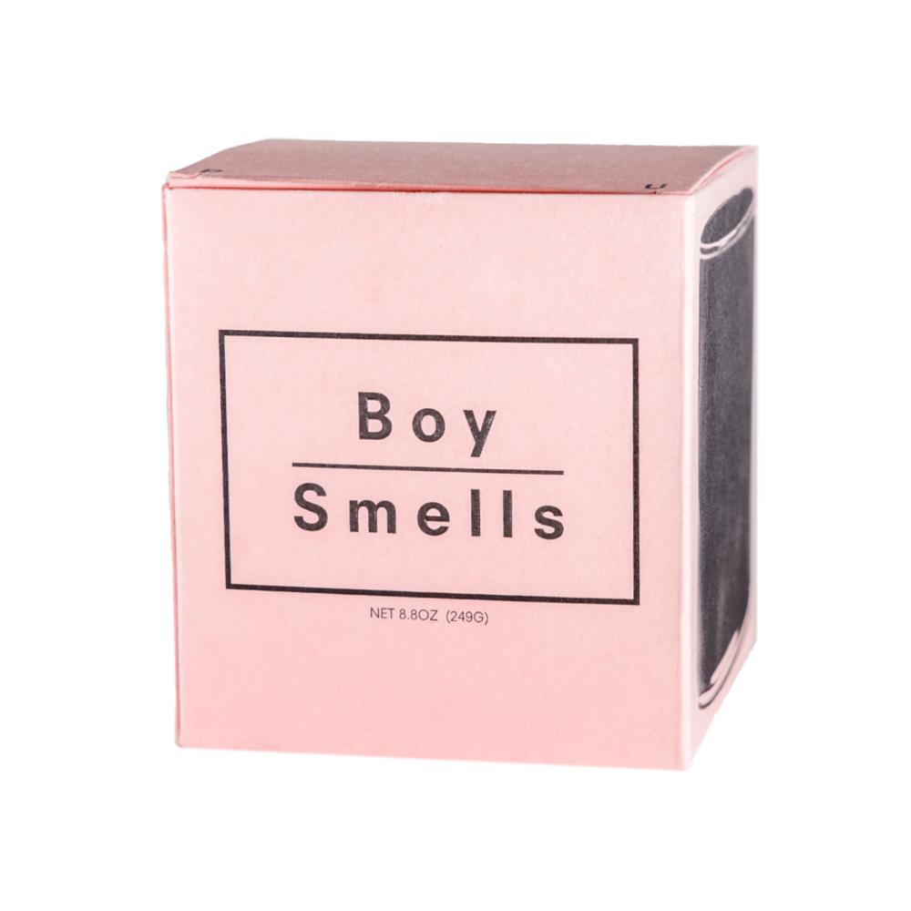 BoySmellsFront.png