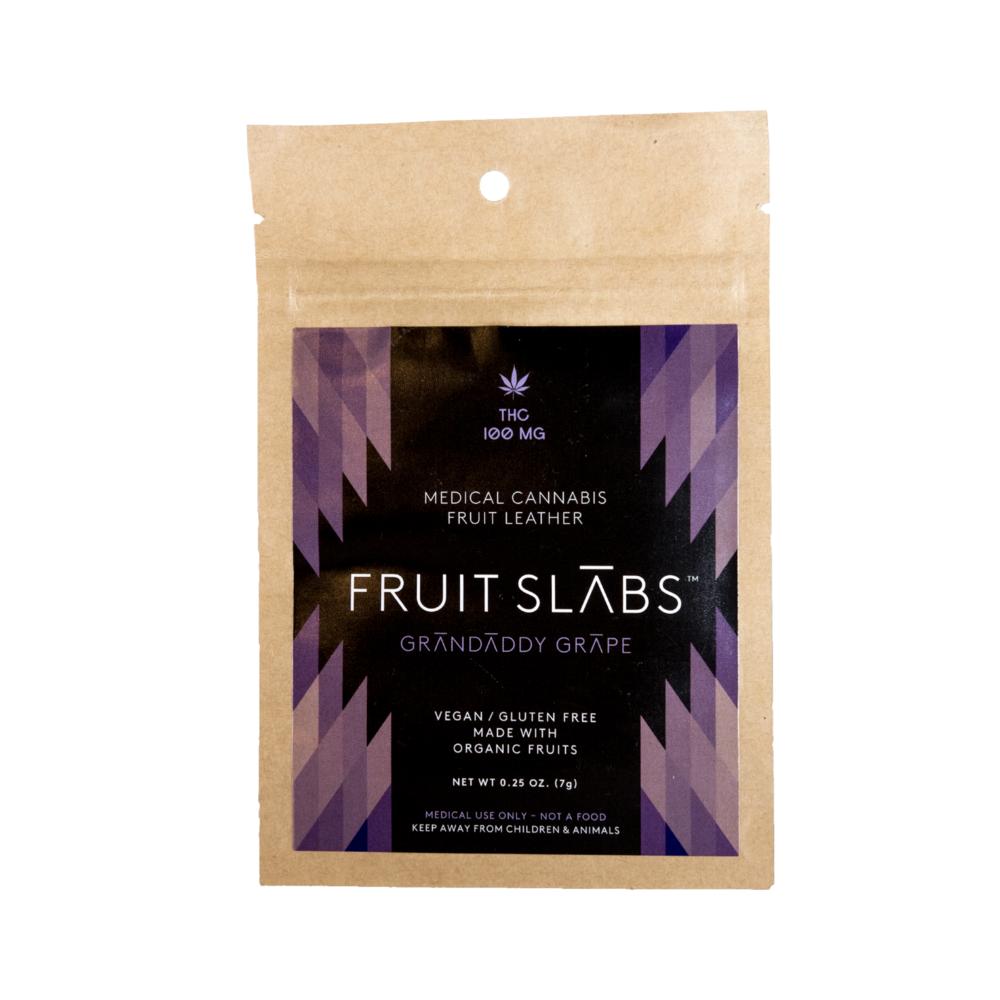 FruitSlabsFront.png