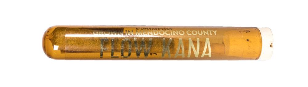FlowKana.jpg