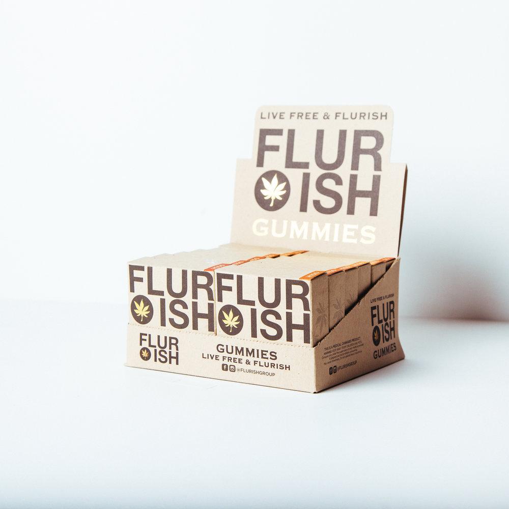 Flurish+Group-1.jpeg