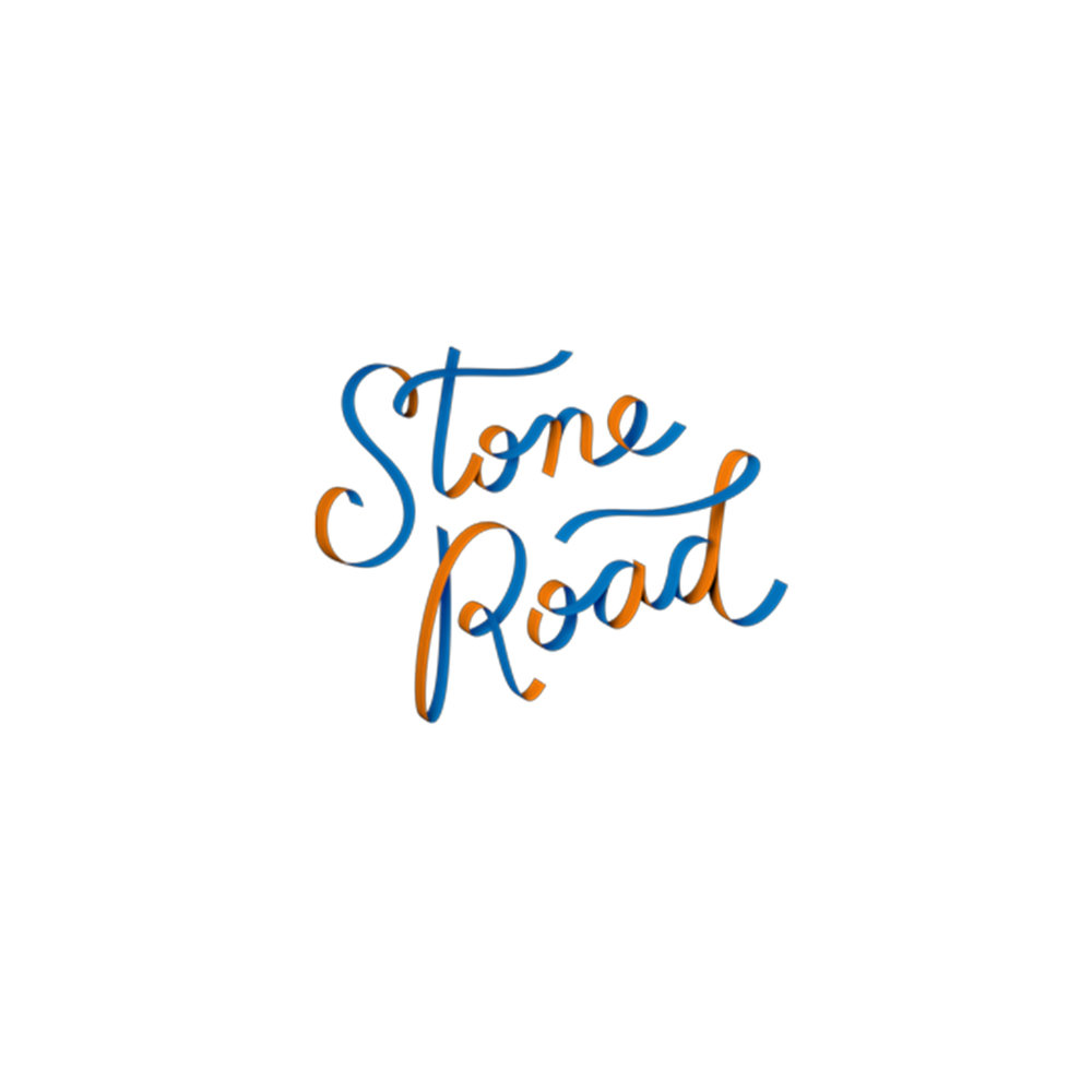 Farm Fresh Joints - California-based cannabis company Stone Road launches farm fresh joints with a high-tech edge. Alongside a premium selection of organically-grown, 100 percent flower-filled joints, Stone Road introduces the first cannabis rewards app to allow its users to bid on various curated adventures and experiences using points accrued from product purchases.